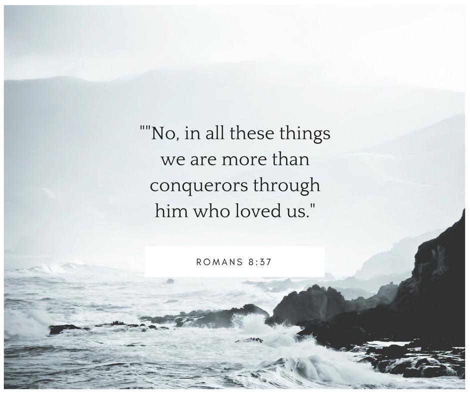 Romans 8_37