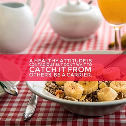 Health-Quotes (17)